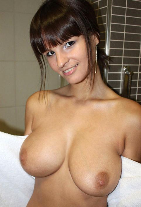 Sexy Studentin sucht tabulose Sexkontakte